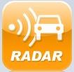 Transformer l'iPhone en détecteur de radars !