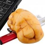 Le Hub USB patate ! ils le vendent ça ?