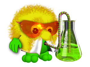 Stuffy-mycrazystuff.com