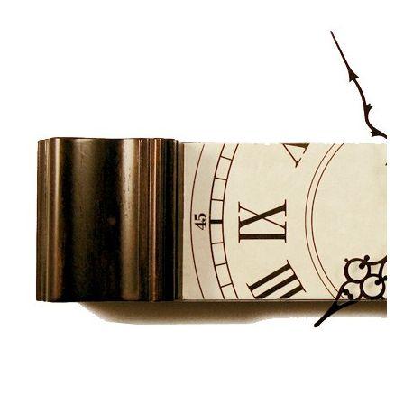 morceau-d-horloge-grand-pere
