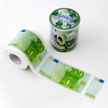 Seize cadeaux pas chers sur le th me de l 39 argent et du pouvoir d 39 achat gadgetoscope les - Cadeau pas cher noel ...