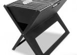 Gadget pour barbecue : notre selection