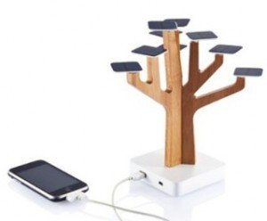 chargeur telephone ecolo