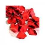 Surprenez votre amoureux(se) à la Saint-Valentin avec un cadeau original