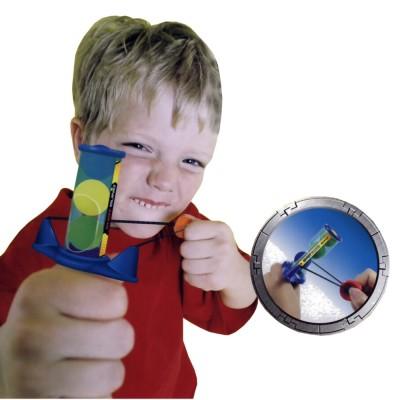 Jouet enfant original cadeaux pour enfants originaux mycrazystuff gadge - Jouet original enfant ...