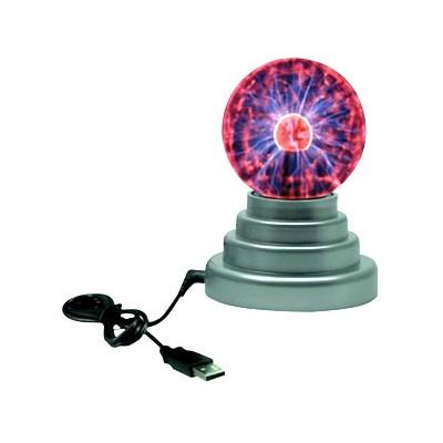 mini-boule-plasma-usb