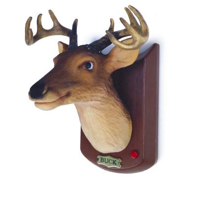 cerf-chantant-mini-buck