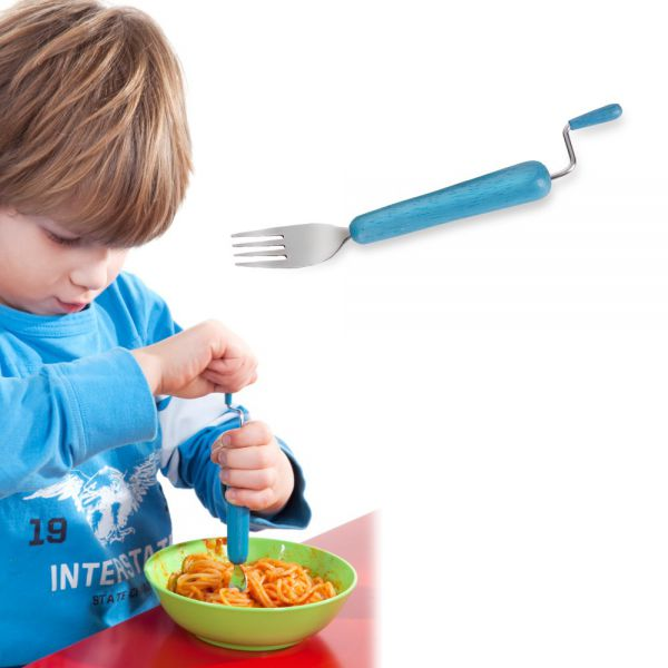 fourchette-speciale-spaghetti