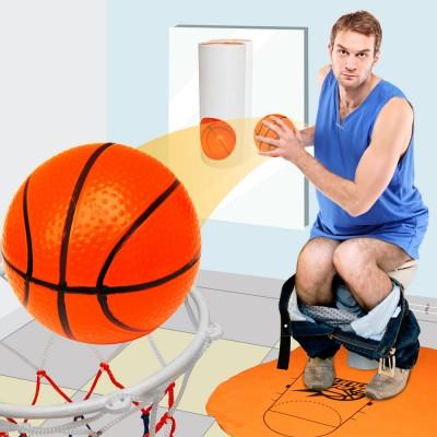 jeu-de-basket-pour-wc