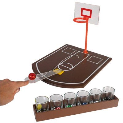 jeu-a-boire-basket-ball