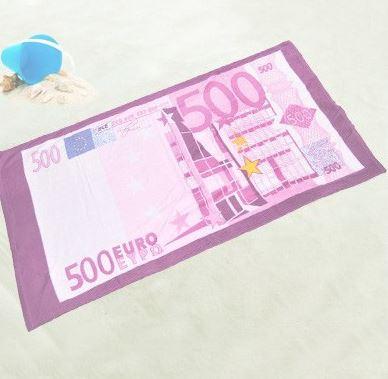 drap-de-plage-500-euros